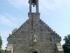 chapelle-st-fiacre