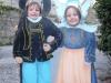 les-bretons
