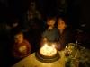 bougies-souffles