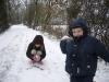 enfants-2-neige