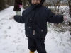 enfants-neige