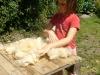 adele-travail-sa-laine
