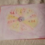 Des Mathématiques avec la pédagogie Steiner/Waldorf