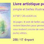 Ressources Steiner Waldorf en français, le matériel d'Hélène Besnard