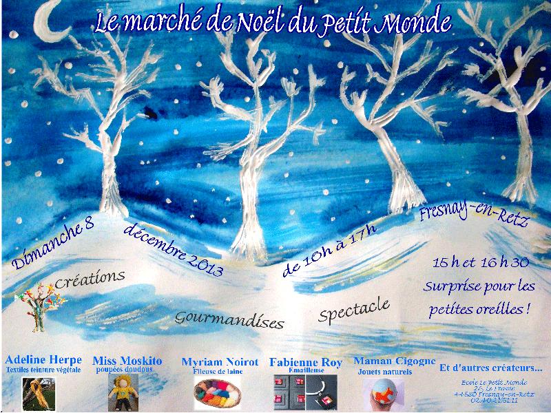 POUR-MAILS-AFFICHE-BLEUE-MARCHE-DE-NOEL-2013