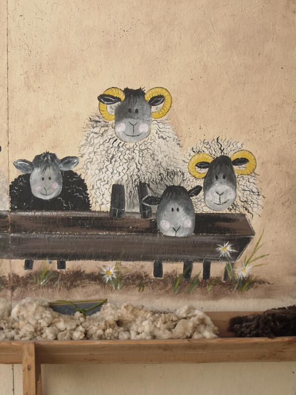 murs-moutons