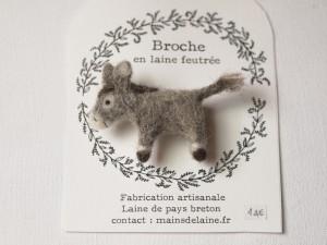 broche-ane1