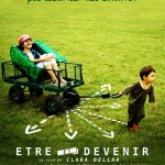 Le documentaire Etre et devenir sur Nantes