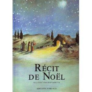 recit-de-noel-bernadette