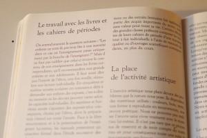eduquer-page-2