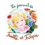 macaron-fanette150x150px