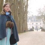 Un week end au château de Chenonceau